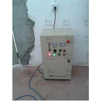 Buy cheap Water clean Process Ozone GeneratorProject Ozone clean System product