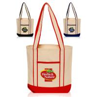 Buy cheap Shopping Bag / Promotional Bag - Cotton / Canvas shopping bag / tote bag from wholesalers