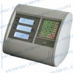 Buy cheap XK3190-A26 Analog Weighing Indicator,weighing termina product