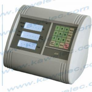 XK3190-A26 Analog Weighing Indicator,weighing termina