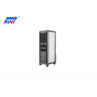 Buy cheap 100V~500V Battery Charge Discharge Test Equipment For Lab / High Level Application product