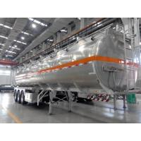 Buy cheap Oil tanker aluminum plate suppliers in China. - Signi Aluminium product