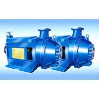 China DD Refiner  for Paper Pulping machine and stock preparation,paper machinery on sale