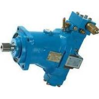 Buy cheap High Pressure Variable type Small 12V Hydraulic Pump / Axial Variable Piston Pump product