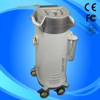 China 300W 2000ml Power Assisted Liposuction PAL Surgical Liposuction System wholesale