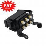 Buy cheap Panamera 970 Air Valve Block Air Compressor Kits OEM 97035815302 product