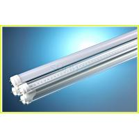 quality t8 led replacement lamps fluorescent light bulbs 3000k 4000k. Black Bedroom Furniture Sets. Home Design Ideas
