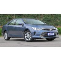 China Toyota Auto Door Replacement Parts 2008 Toyota Camry Door Shell on sale