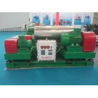 Buy cheap 2-Phase Separating Equipment Decanter Centrifuge for oil gas drilling product