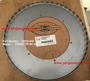 Buy cheap NHL SANY TR35A 3303 DE LA RUEDA TEREX DE ALLISON 29537449 3305 3307 TR50 TR60 TR100 NTE240 NTE260 MT3600 MT3700 MT4400AC product