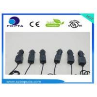 Buy cheap 9V2A 12V1Acarの充電器 product