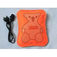 Buy cheap Electric Hot Water Bottle product