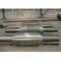 Buy cheap API 4145H 341HB 965Mpa Reamer Forged Steel Rolls from wholesalers