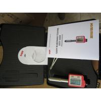 Buy cheap Portable digital metal Hardness tester manufacturer HARTIP1600 with competitive price +/-2 HLD, auto impact direction product