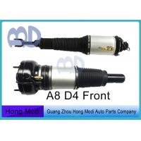 Buy cheap Front Right / Left Air Suspension Shocks Arnott Air Shocks Audi A8 2009 - 2011 product