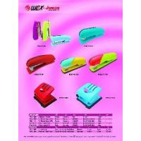Buy cheap Stapler & Punch (PS3-1150 / PS1-1130 / PS2-1110 / MS1-1130 / MS2-1110) product