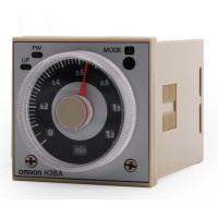 Buy cheap Omron Solid State Timer H3BA-N8H product