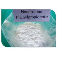 Buy cheap 62-90-8 pós esteroides crus de Phenylpropionate do Nandrolone da pureza 99% Durabolin do halterofilismo product