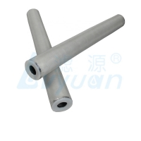 Buy cheap SS316L Porous Metal Filter product