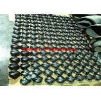 """Buy cheap Nipolets Forged Pipe Fittings 14"""" SCH120/12"""" SCH120/10"""" SCH120/ 6"""" SCH120 ASTM from wholesalers"""