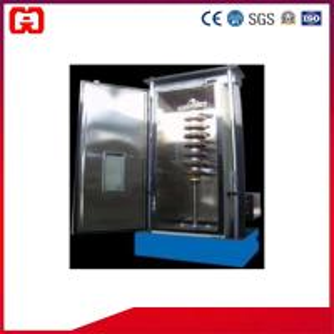 Buy cheap Insulator Heat Machine Performance Testing Machine GAG-K819 Load Resolution 1/200,000 product