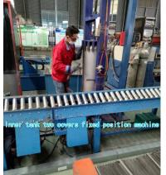 Shandong Jingpu Solar Energy Technology Co.,Ltd !