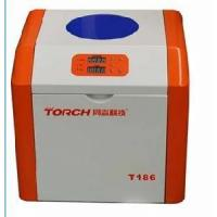 Buy cheap Solder Mixing Machine SMT Mixing Machine for Solder Paste product
