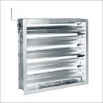 Buy cheap ZS-RF OBD Air volume control damper product