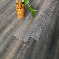 Buy cheap Virgin Material PVC Commercial Non-slip spc Pvc Vinyl Flooring from wholesalers