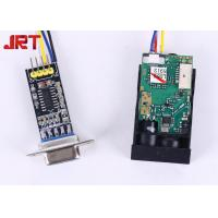 Buy cheap JRT M88B 60m Short Distance Jual Laser Distance Transducer RS232 3.3v For UDOO product