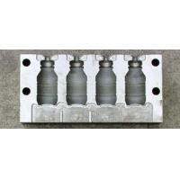 Buy cheap Home Plastic Blow Moulding Tool , ABS PVC Plastic Injection Mold product