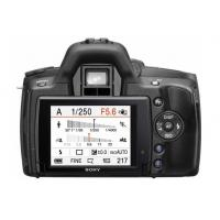 Buy cheap 2010熱い販売のソニーa390 product
