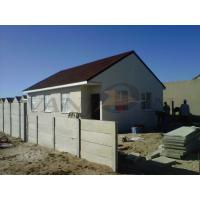 Heat insulation precast concrete wall panels exterior for Concrete exterior walls