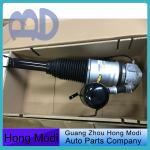 Buy cheap 4E0616001E 4E0616002E Air Suspension Shocks , Air Strut For Mercedes Benz product