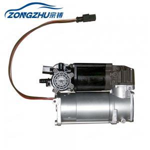 Buy cheap компрессор подвеса воздуха 12В 60мм ВАБКО на автомобили 37206789450 серии Ф01 Ф02 БМВ 7 product