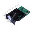 Buy cheap 100m Serial Interface Industrial Long Range Distance Sensor Laser Measuring from wholesalers