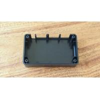 Buy cheap Cold / Hot Runner Plastic Injection Mold , custom injection molding product
