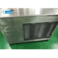 Buy cheap 230VAC TBA Industrial Thermoelectric Water Cooler product