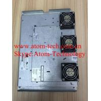 """Buy cheap 01750171633 Wincor ATM parts CINEO C4060 Monitor 15"""" TFT LED HighBright DVI 1750171633 product"""