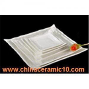 China vajilla de cerámica wholesale