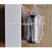 Buy cheap Good Quality GAS Filter For SINOTRUK WG9716550107+001 product
