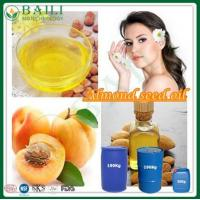China China best seller sweet almond oil massage oil  price by manufacturer for export on sale