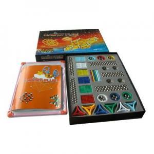 Buy cheap Brinquedos magnéticos (XA-420) product