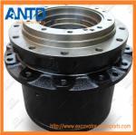 Buy cheap Мотор конечной передачи СКАХ-00822 СКАХ-00753 Хюндай Робекс Р55-7 product