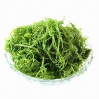 Buy cheap Iodine, Pure Natural Kelp Extract, Widely Used in Food and Pharmaceutical Field product