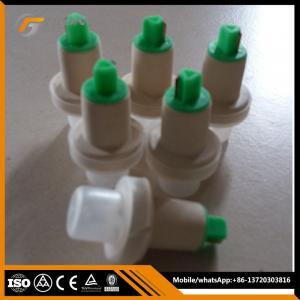 Buy cheap Термопара стандарта качества ИСО/СГС быстрая наклоняет для плавильни и сталеплавильного производства product