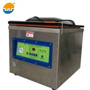 Buy cheap Automatic vacuum packing machine/vacuum forming machine product