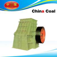 Buy cheap PCD Hammer Crusher product