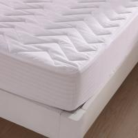 Quality mattress protector for sale