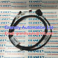 China New in Stock Honeywell 51308047-100 TOUCH SCREEN DATA CABLE - grandlyauto@163.com on sale